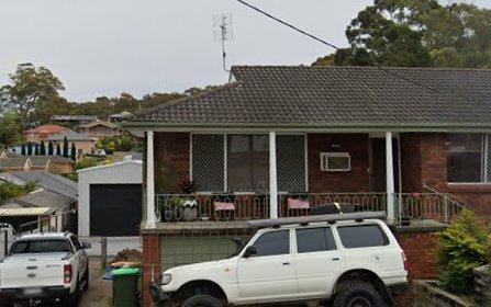 163 Kilaben Road, Kilaben Bay NSW