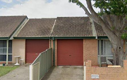 8-22 Emily Street, Marks Point NSW