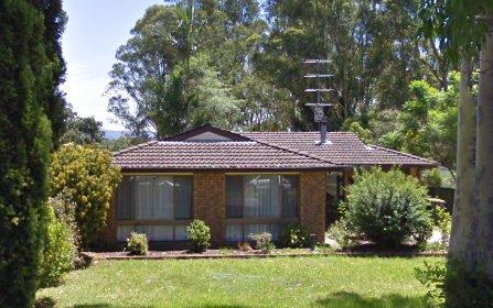 26 Kurnell Close, Cooranbong NSW