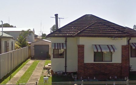14 George Street, Swansea NSW