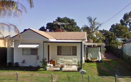 5a Bay Street, Swansea NSW