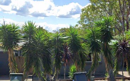 12 Centour Street, Balcolyn NSW