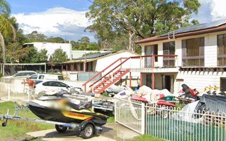 81 Station Street, Bonnells Bay NSW 2264