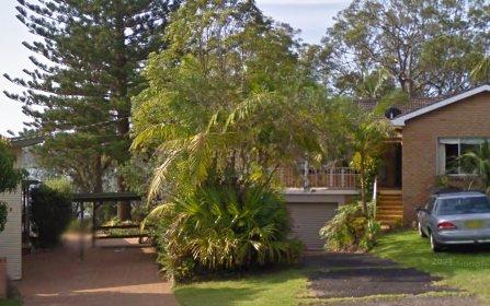 3 Winbin Crescent, Gwandalan NSW