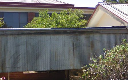 15 Bushman St, Parkes NSW 2870