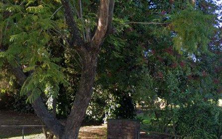1/48A Bogan Street, Parkes NSW