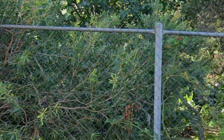 10 Hedgerow Avenue, Parkes NSW