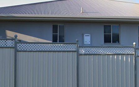 13 Koala Street, Parkes NSW