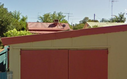 112 Clarinda Street, Parkes NSW