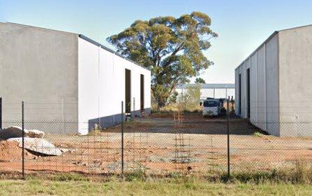34 Boyd Circuit, Parkes NSW 2870