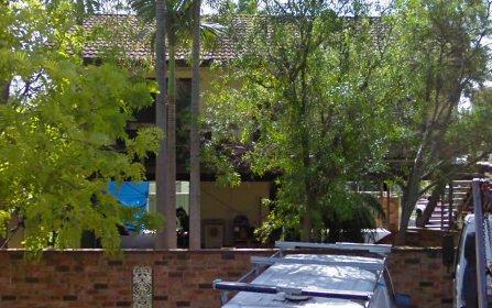 6A Annabel Avenue, Lake Munmorah NSW
