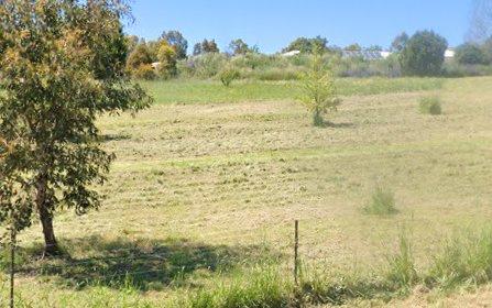 39 James Dalton Lane, Windera Estate, Windera NSW 2800