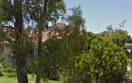 2 Cypress Close, Blue Haven NSW