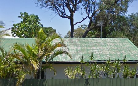 75A Catalina Road, San Remo NSW