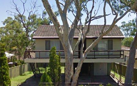 46 Barker Avenue, San Remo NSW 2262