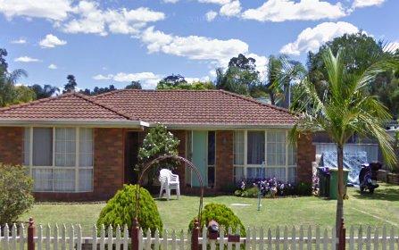 34 Brittania Drive, Watanobbi NSW