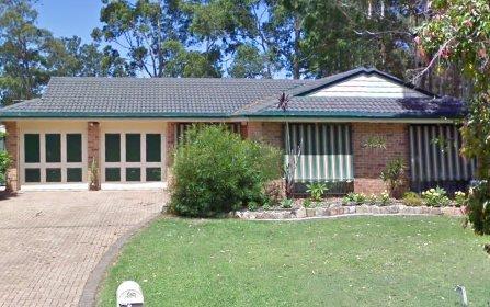 2 Gorman Close, Watanobbi NSW