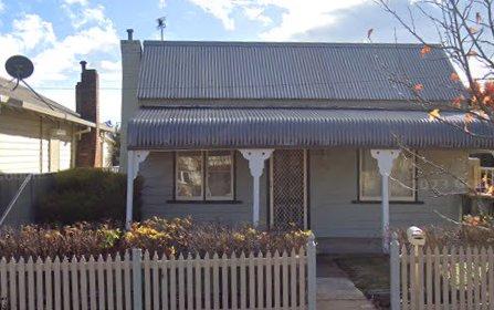 1/205 Dalton Street, Orange NSW