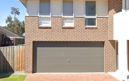 40 Championship Drive, Wyong NSW