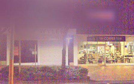 47 Pippin Way, Orange NSW 2800
