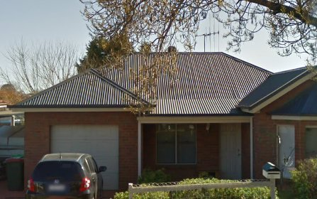 33A Nile Street, Orange NSW