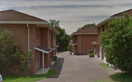 6/3 Levitt Street, Wyong NSW