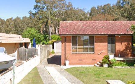 415 Tuggerawong Road, Tuggerawong NSW
