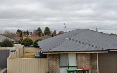 17B Grace Rise, Orange NSW