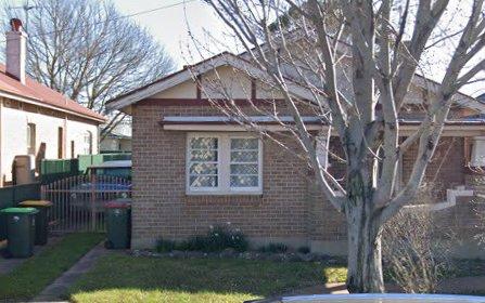 91 Edward St, Orange NSW 2800