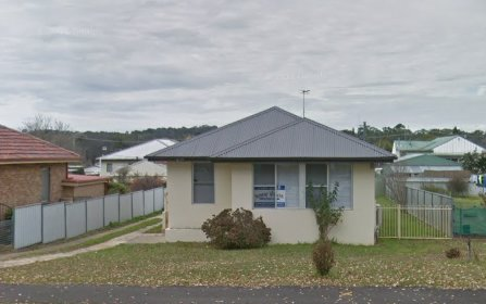 24 Glenroi Avenue, Orange NSW