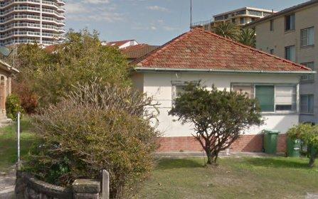 31 Ocean Pde, The Entrance NSW 2261