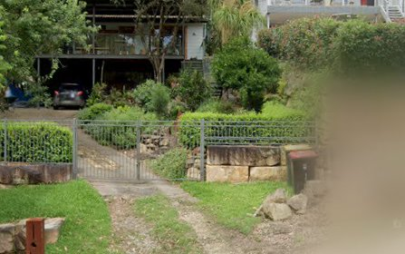 560 Settlers Road, Lower Macdonald NSW