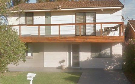 9 Ferndale Street, Killarney Vale NSW 2261