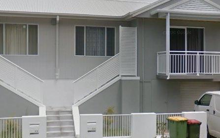 4 Lucinda Avenue, Killarney Vale NSW 2261