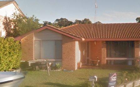 12 Scott Bruce Cl, Tumbi Umbi NSW