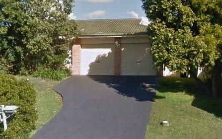 10 Coachwood Drive, Ourimbah NSW