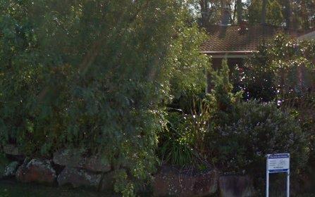 72 Cambourn Drive, Lisarow NSW