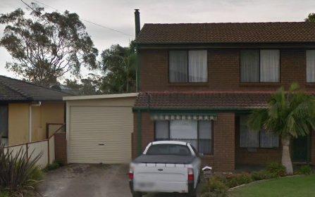 26 Rushby Street, Bateau Bay NSW 2261
