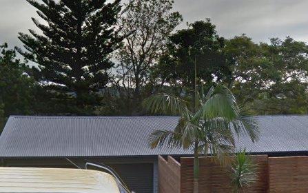 1 Wordsworth Avenue, Bateau Bay NSW