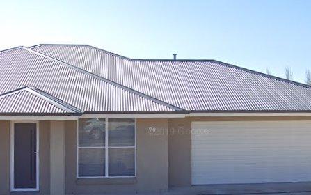 70 Freeman Circuit, Tambaroora NSW