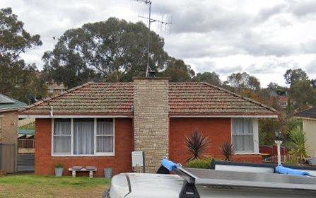 37 Edgell Street, West Bathurst NSW