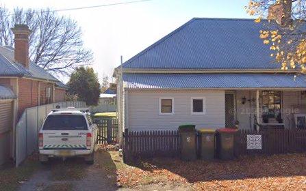 59 Morrisset Street, Bathurst NSW