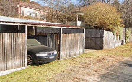 10 Bishop St, Bathurst NSW 2795