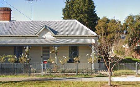 42 Rankin Street, Tambaroora NSW