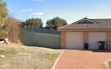 9 Topaz Court, Kelso NSW