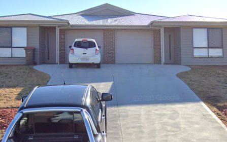6A Amber Cl, Kelso NSW 2795