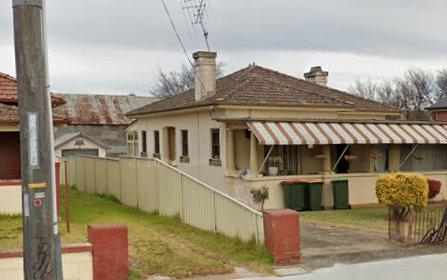 7 Arcadia Place, Bathurst NSW 2795