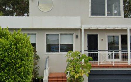 65 Barnhill Road, Terrigal NSW