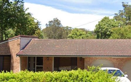 11 Tora Avenue, Kincumber NSW