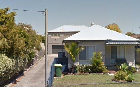 6 Restella Ave, Davistown NSW
